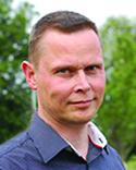 Carsten Andersen