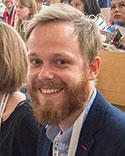 Casper Samsø Fibæk