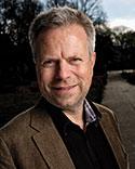 Jesper Høi Skovdal