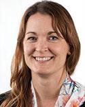 Sofie Gjedde-Simonsen