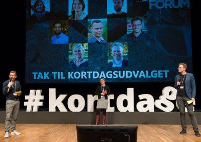 2018 Kortdage 1000px022