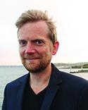 Anders Hermund