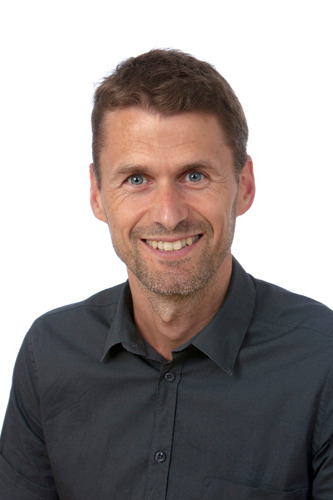 Folketal.dk - den demografiske vidensbank