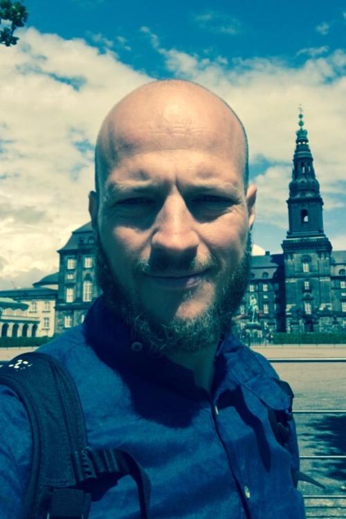 Københavns Kommunes opfølgning på skybrudsprojekter